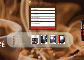 Teacoffeevendingsmachine.com thumbnail