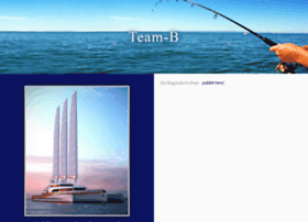 Team-b.jp thumbnail