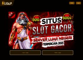 Team-dignitas.org thumbnail