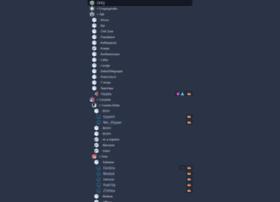 Team-ghq.eu thumbnail