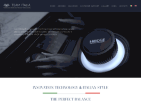 Team-italia.it thumbnail