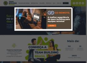 Teambuildingbrasil.com.br thumbnail