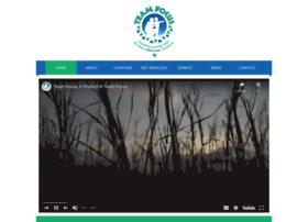 Teamfocususa.org thumbnail