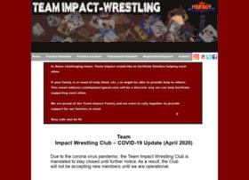 Teamimpact.ca thumbnail