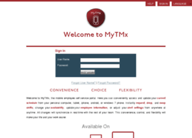 Mytmx