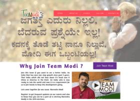 Teammodi.org thumbnail