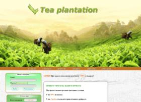 Teaplantation.xyz thumbnail