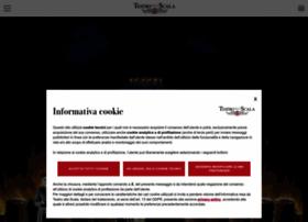 Teatroallascala.org thumbnail