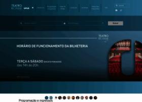 Teatroriomarrecife.com.br thumbnail