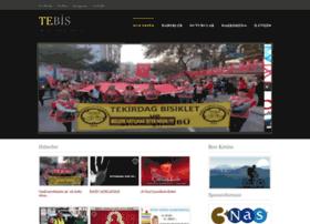 Tebis.org.tr thumbnail