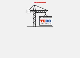 Tebo.ru thumbnail
