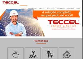 Teccelengenharia.com.br thumbnail