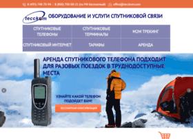 Tecckom.ru thumbnail