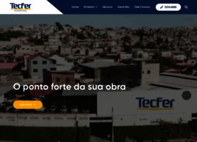 Tecfer.com.br thumbnail