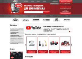 Tech-russia.ru thumbnail