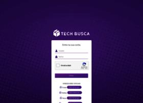 Techbusca.info thumbnail