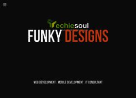 Techiesoul.com thumbnail