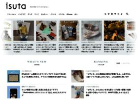 Techjo.jp thumbnail