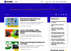 Techlila.com thumbnail