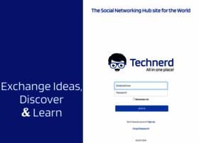 Technerd.com thumbnail