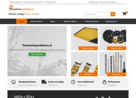 Technischeprodukten.nl thumbnail
