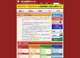 Techno-con.co.jp thumbnail