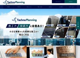Techno-pl.co.jp thumbnail