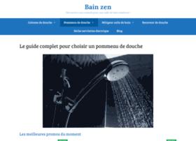 M Arbi Technoconseilbaindouche Com At Website Informer