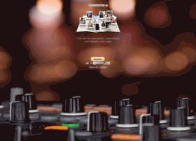 Technodating.uk thumbnail