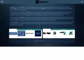 Technohub.ae thumbnail