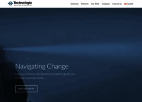 Technologix.ca thumbnail