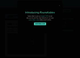 Technologyreview.com thumbnail