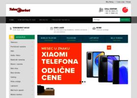 Technomarket.rs thumbnail
