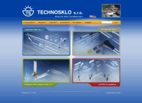 Technosklo.cz thumbnail