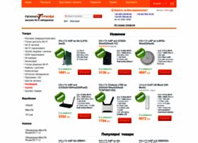 Technotrade.com.ua thumbnail