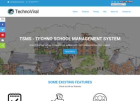 Technoviral.in thumbnail
