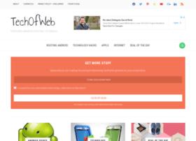 Techofweb.com thumbnail