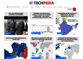 Techpedia.pl thumbnail