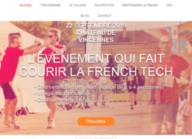 Techrun.fr thumbnail