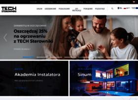 Techsterowniki.pl thumbnail
