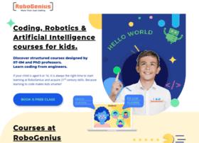 Techtronics-edu.in thumbnail