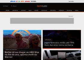 Techtudo.com.br thumbnail