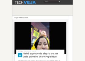 Techveja.com.br thumbnail