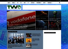 Techworld.hu thumbnail