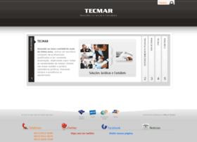 Tecmarcontabil.com.br thumbnail