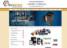 Tecmotriz.com.br thumbnail