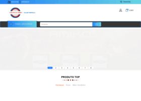 Tecnicacyber.pt thumbnail