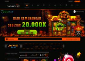 Tecnicas-de-estudio.org thumbnail