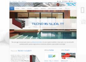 Tecnocll.it thumbnail