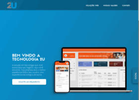 Tecnologia2u.com.br thumbnail